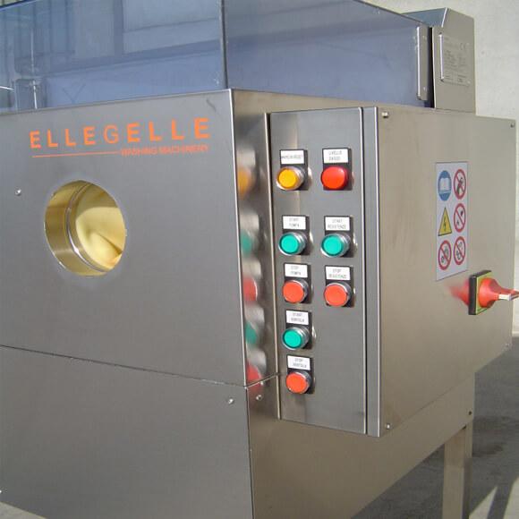 JETMATIC-900-serie-E-P-2