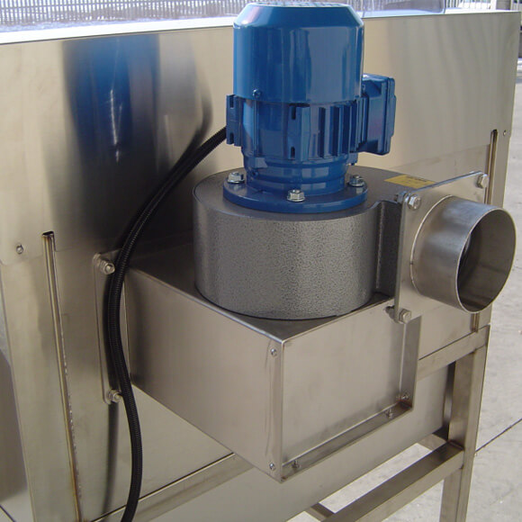 JETMATIC-900-serie-E-P-6
