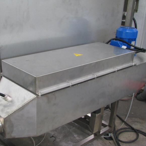 ASF-1000-2X-ASF-1350-2X-6