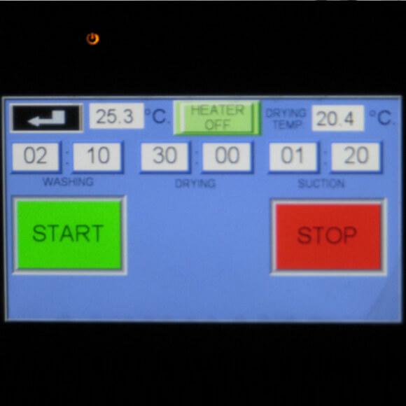 ASF-2000-2x-2500-2x-6