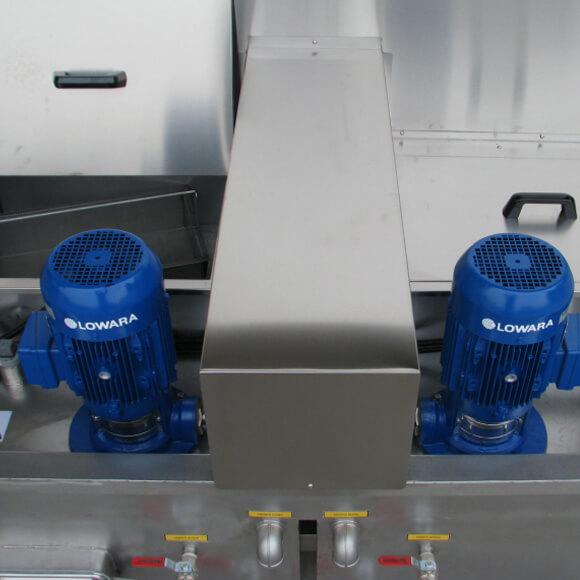 ASF-2000-2x-2500-2x-8