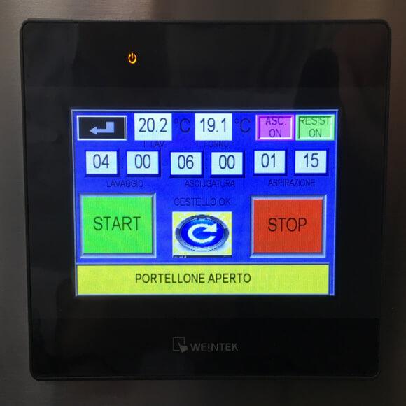 CR-900-2X-CR-1200-2X-11
