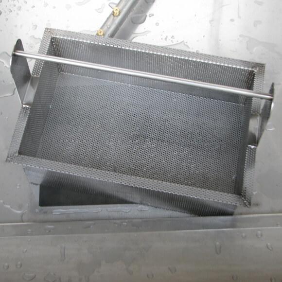EL-751-EL-1000-6