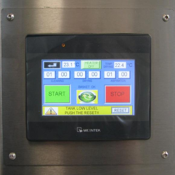 GE-1800-2X-GE-2000-2X-9