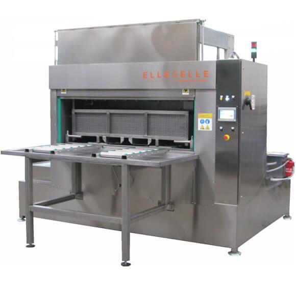 IFP-1700-1200-800-1
