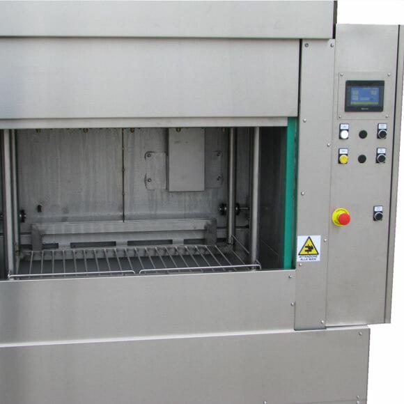 IFP-1700-1200-800-10