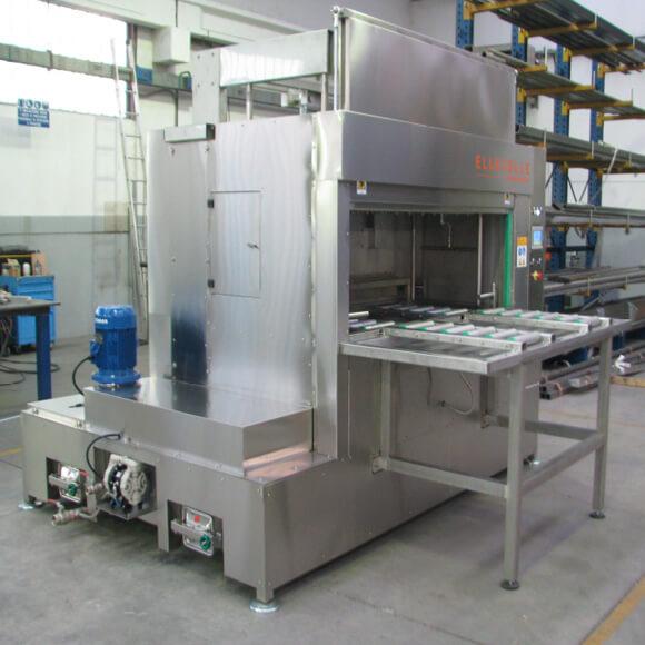 IFP-1700-1200-800-4