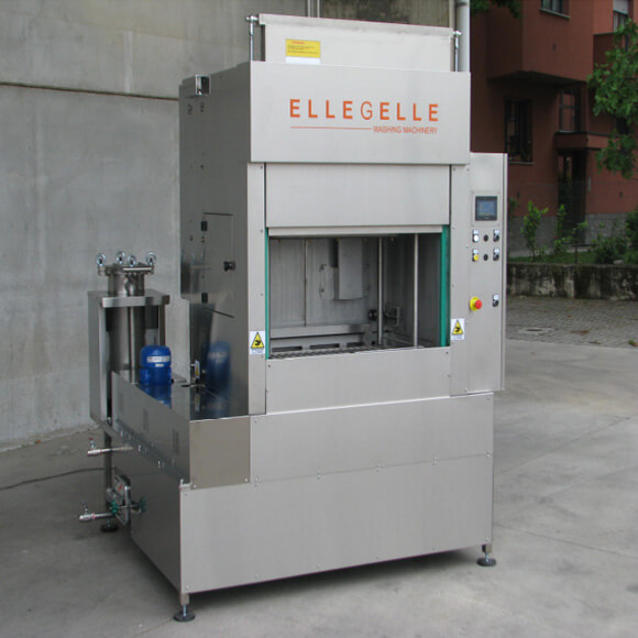 IFP-1700-1200-800-6