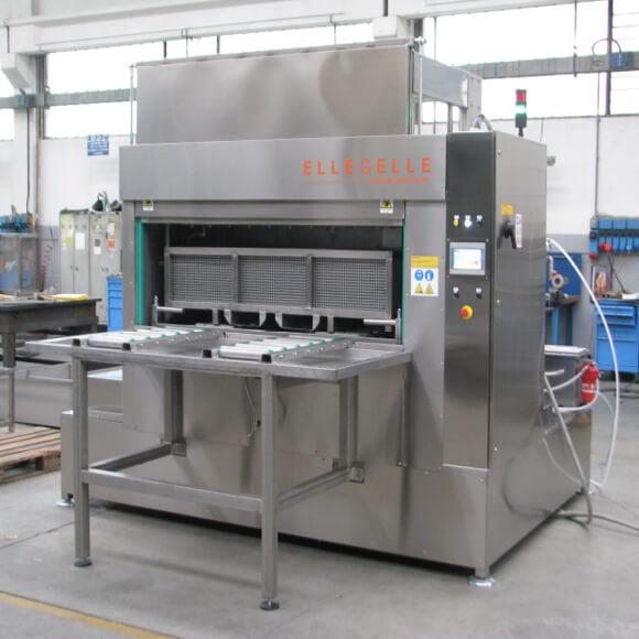 IFP-1700-1200-800-7