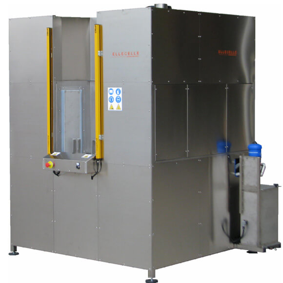 RST-13508P-RST150010P-1