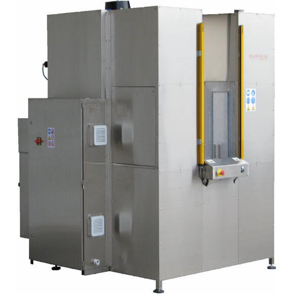RST-13508P-RST150010P-2