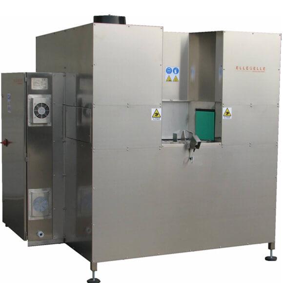 RST-13508P-RST150010P-3