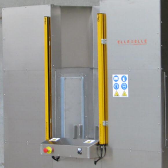 RST-13508P-RST150010P-4