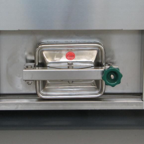RST-13508P-RST150010P-7