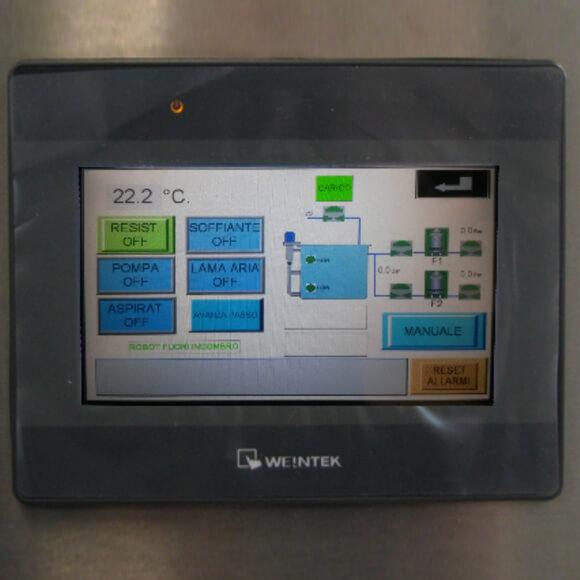 RST-13508P-RST150010P-8