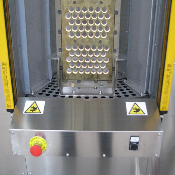 RST-13508P-RST150010P-9