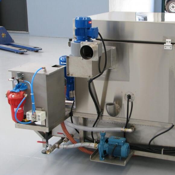elettroventilatore-vapore-2