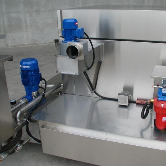 elettroventilatore-vapore-3